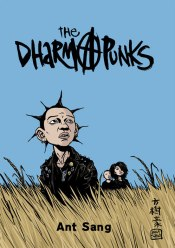 cv_dharma_punks