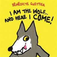 cv_i_am_the_wolf
