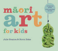 cv_maori_art_for_kids
