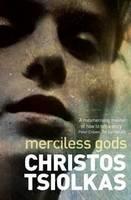 cv_merciless_gods