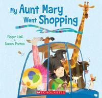 cv_my_aunt_mary-went_shopping