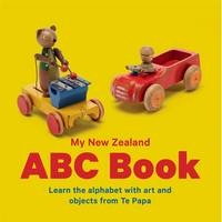 cv_my_NZ_ABC_book