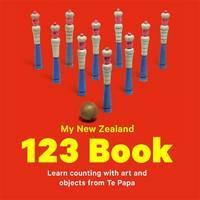 cv_nz_123_book