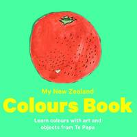 cv_nz_colours_book