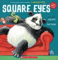 cv_square_eyes