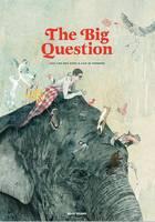 cv_the_big_question