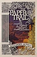 cv_the_paper_trail