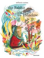 cv_the_rabbit_and_the_shadow