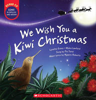 cv_we_wish_you_a_kiwi_christmas