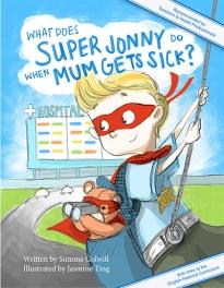 cv_what_does_super_jonny_do