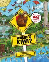 cv_where_kiwi