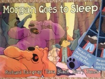 cv_morgan_goes_to_sleep
