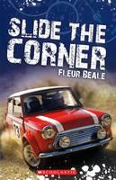 cv_slide_the_corner