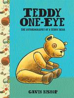 cv_teddy_one-eye