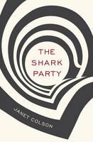 cv_the_shark_party
