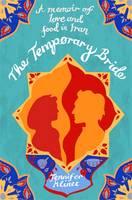 cv_the_temporary_bride
