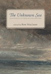 cv_the_unknown_sea