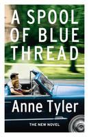 cv_a_spool_of_blue_thread