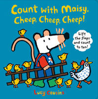cv_count_with_maisy_cheep_cheep_cheep