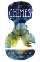 cv_the_chimes