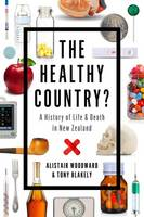 cv_the_healthy_country