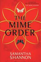 cv_the_mime_order