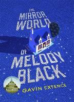 cv_the_mirror_world_of_melody_black
