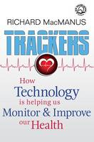 cv_trackers_how_technology