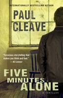 cv_five_minutes_alone
