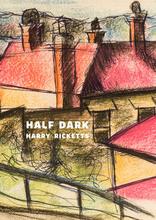 cv_half_dark