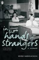 cv_in_the_hands_of_strangers