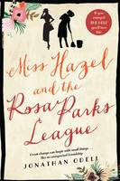 cv_miss_hazel_and_the_Rosa_Parks_league