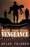 cv_recon_team_angel_vengeance