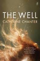 cv_the_well