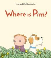 cv_where_is_pim