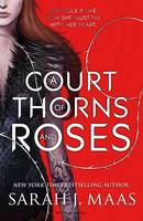 cv_a_court_of_thorns_and_roses