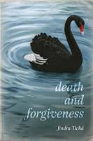 cv_death_and_forgiveness