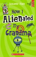 cv_how_i_alienated_my_grandma