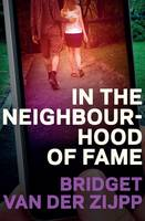 cv_in_the_neighbourhood_of_fame