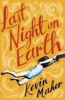 cv_last_night_on_earth