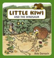 cv_little_kiwi_and_the_dinosaur
