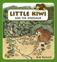 cv_little_kiwi_and_the_dinosaur