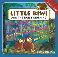 cv_little_kiwi_and_the_noisy_morning