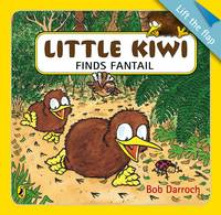 cv_little_kiwi_finds_fantail