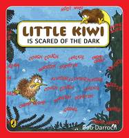 cv_little_kiwi_is_afraid_of_the_dark