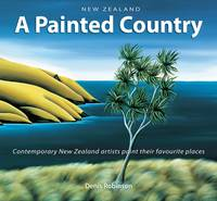 cv_new_zealand-a_painted_cuntry