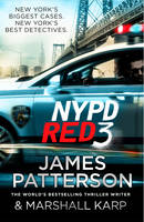 cv_nypd_red_3
