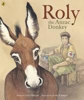 cv_roly_the_anzac_donkey