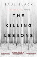 cv_the_killing_lessonsa