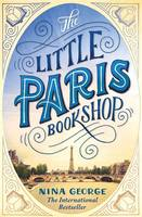 cv_the_little_paris_bookshop